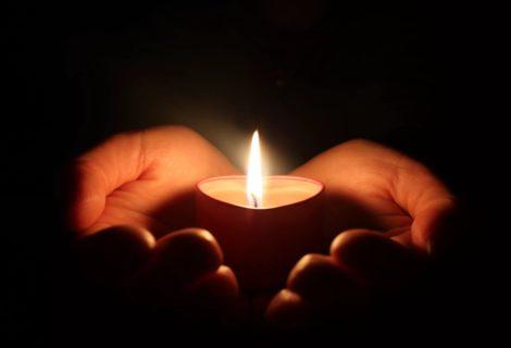 Соболезнования туврескома КПРФ в связи с трагедией в Кемерове