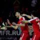 КПРФ – в финале Высшей лиги сезона 17/18!