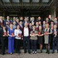«Наша задача – «переумнить» оппонентов». Г.А. Зюганов вручил дипломы выпускникам Центра политической учебы.