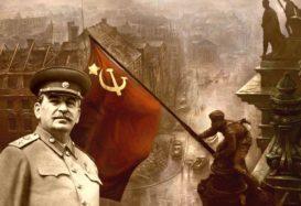«Бессмертный полк» уже не тот? В шествии хотят запретить красные флаги и Знамя Победы.