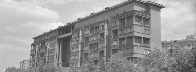 Публицист Татьяна Шумилина: Бедность при социализме и капитализме. В чем разница?