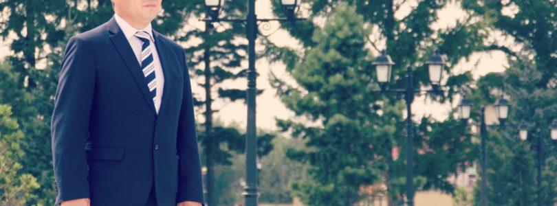 ООРЖАК Григорий Шулбен-оолович — кандидат в депутаты ВХ Республики Тыва (Территориальная группа № 1. Округ «Правобережный»)