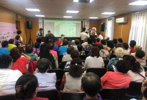 При поддержке КПРФ издана книга о женском движении в республике Тыва.