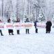 """""""Нет травле коммунистов!"""" — митинг в Кызыле"""