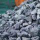 Пункты продажи угля в Кызыле
