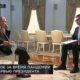Путин ответил на критику КПРФ по поправкам к Конституции
