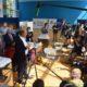 Зюганов: «Идёт работа над новым проектом Конституции»
