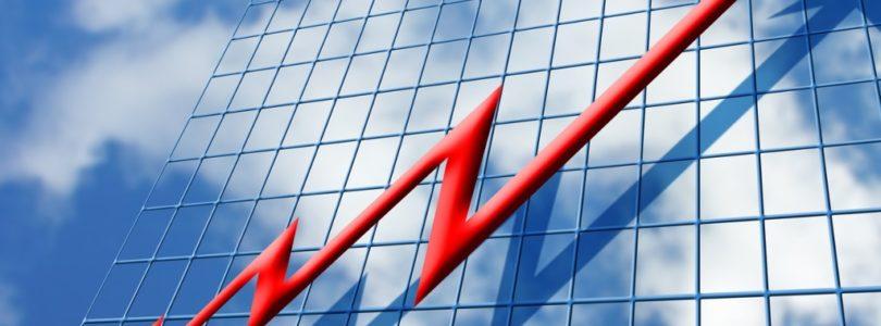 Росстат ухудшил оценку реальных доходов населения в 2020 году