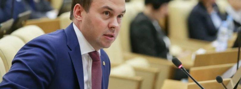 Почему КПРФ не голосовала за новых министров?