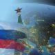 Сергей Обухов — «Свободной прессе»: Россия идёт к глобальной распределительной системе.