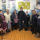 Коммунисты Пий-Хема провели встречу с представителями аппарата Туврескома КПРФ.