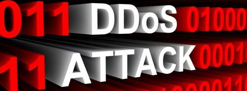 Инстаграм канал «Республика» подвергся DDOS-атаке.