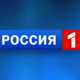 Дебаты на канале «Россия-1» Тыва (Роман Тамоев, Чойгана Седен-оол)